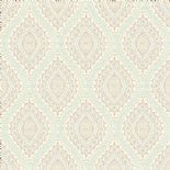 Little Florals Wallpaper LF3202 By Grandeco Wall Fashion